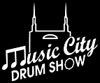 Music City Drum Show logo.png