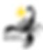 Scorpion-Logo-White-word-Masked.png