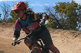 Ruth-Riding.jpg