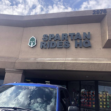 spartan6.png
