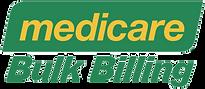 medicare_logo_bb-v1.png