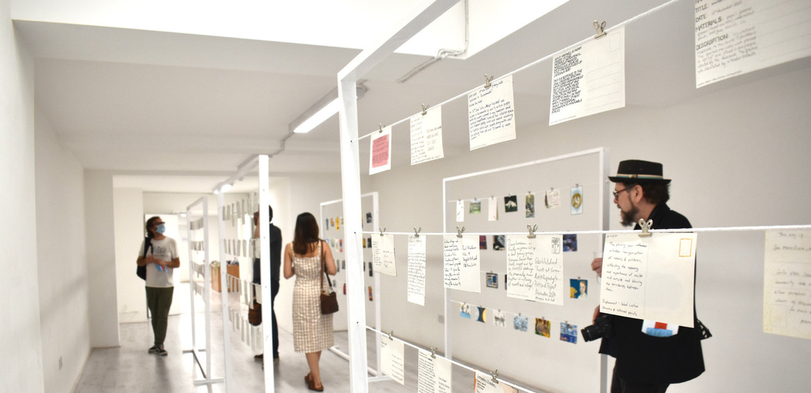 The Postcard Project Exhibition Image 10.jpg