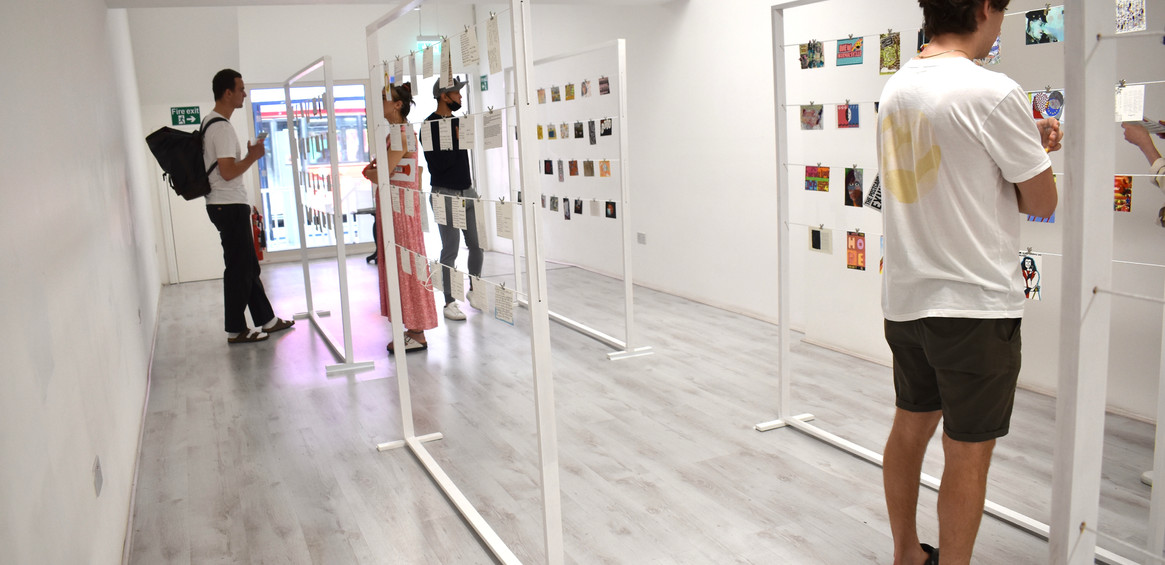 The Postcard Project Exhibition Image 8.jpg