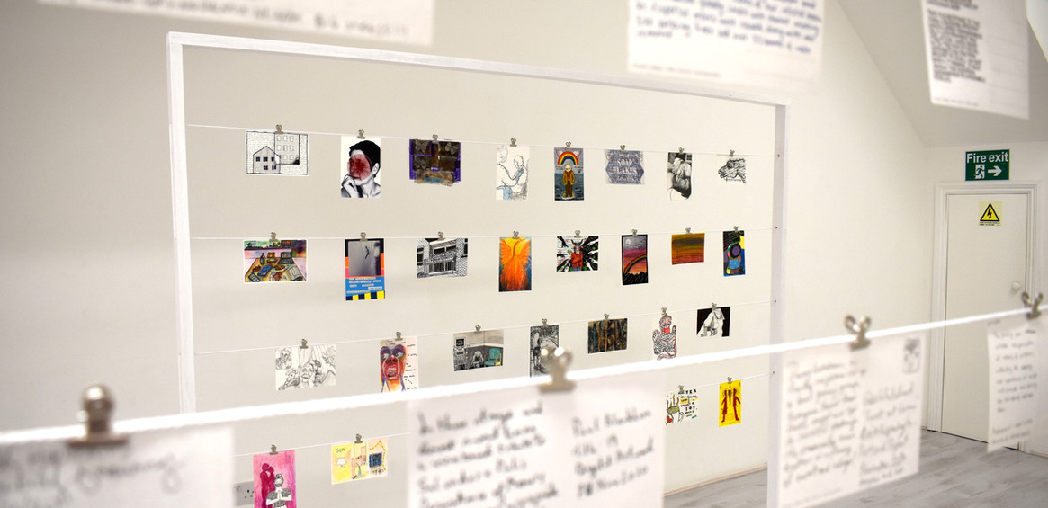 The Postcard Project Exhibition Image 4.jpg