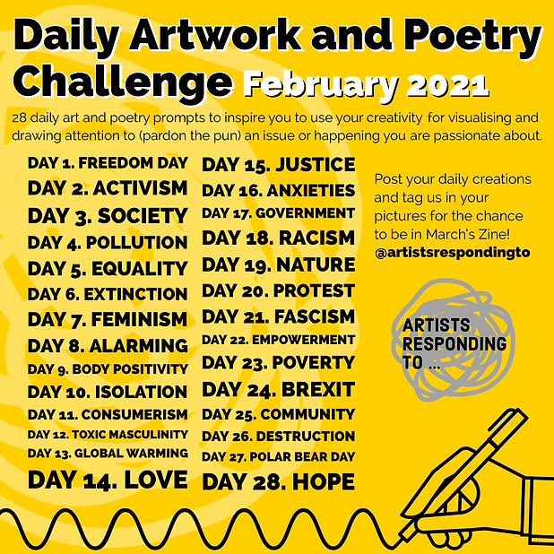 A.R.T February Challenge.PNG