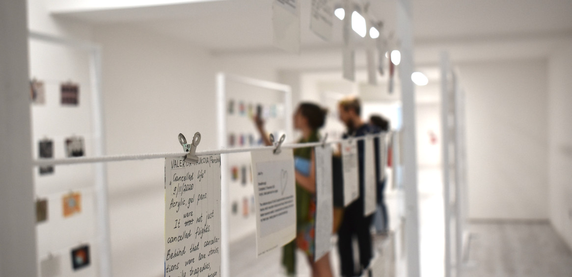 The Postcard Project Exhibition Image 17.jpg
