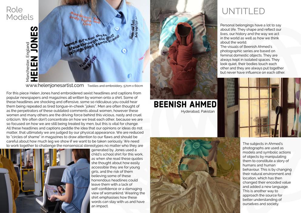 A.R.T page 10-11.jpg