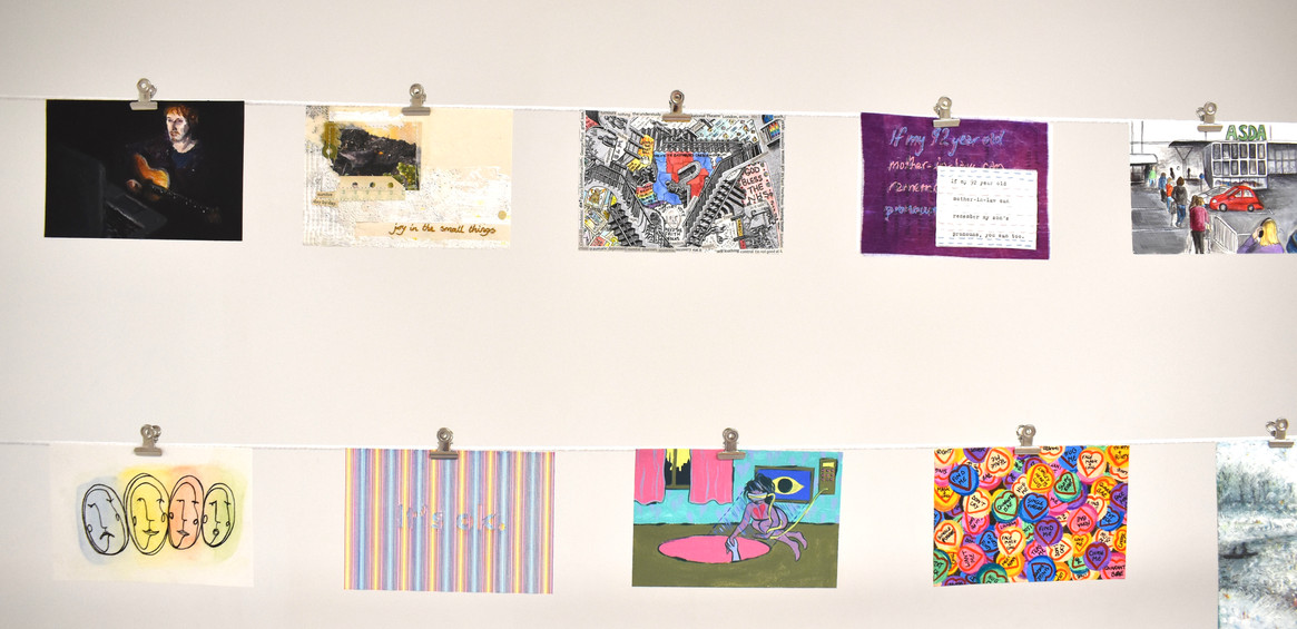 The Postcard Project Exhibition Image 3.jpg