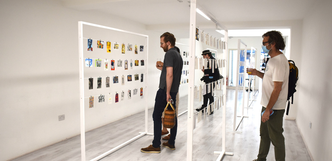 The Postcard Project Exhibition Image 9.jpg