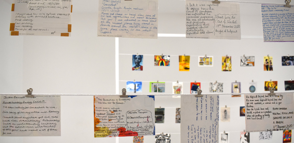 The Postcard Project Exhibition Image 2.jpg