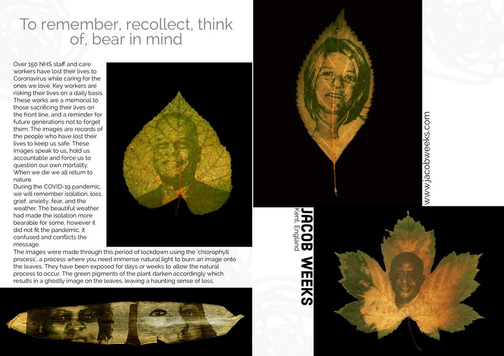 page 6-7.jpg