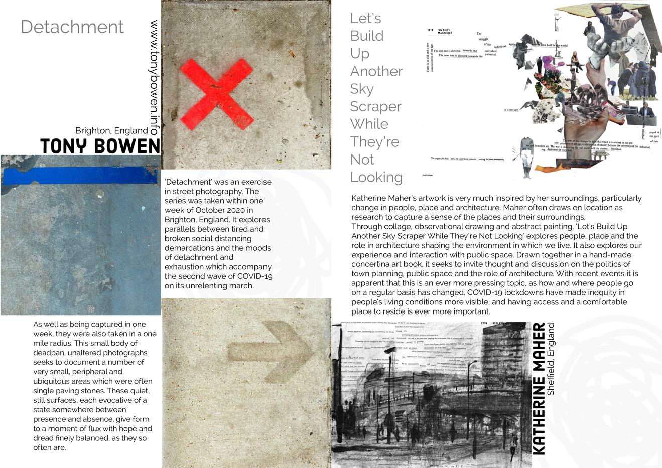 page 24-25.jpg