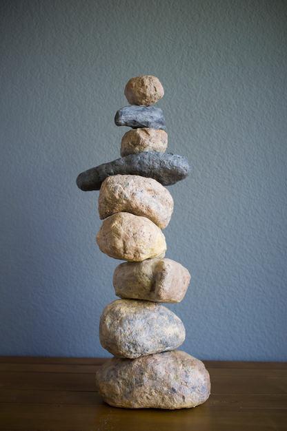 Amy Felder 'Balance'
