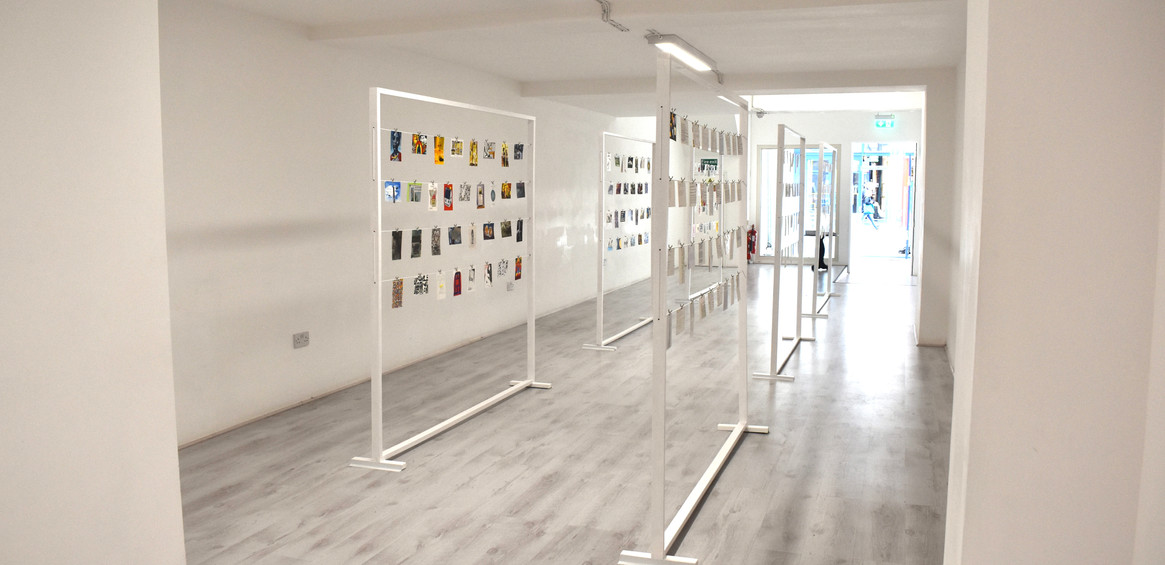 The Postcard Project Exhibition Image 1.jpg