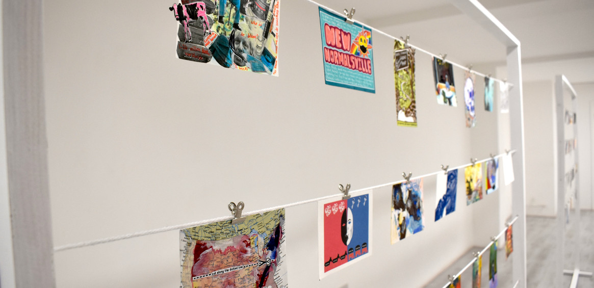 The Postcard Project Exhibition Image 23.jpg