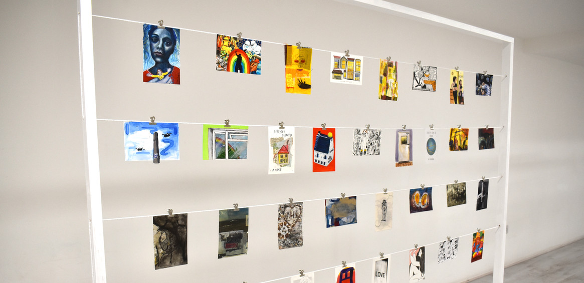 The Postcard Project Exhibition Image 14.jpg