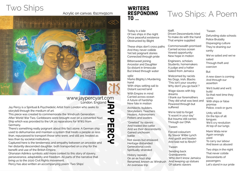 A.R.T page 12-13.jpg