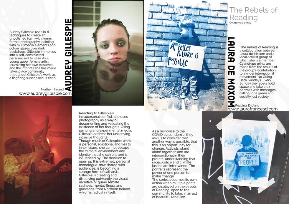 A.R.T Issue 5.jpg