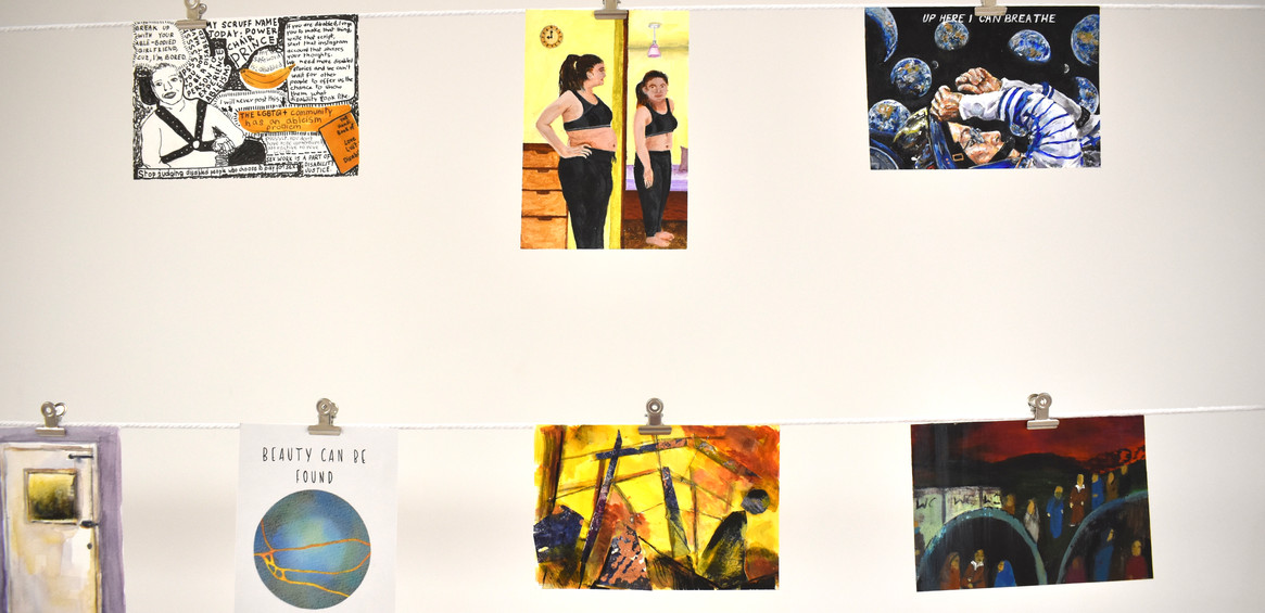 The Postcard Project Exhibition Image 13.jpg