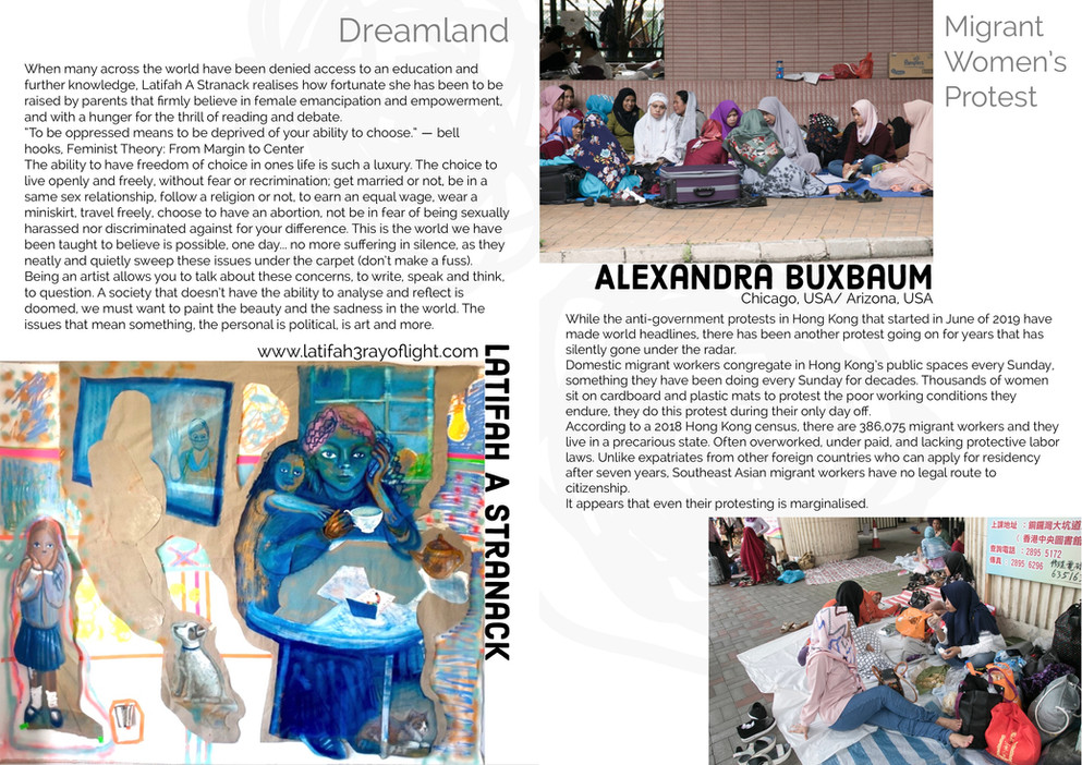 A.R.T page 8-9.jpg