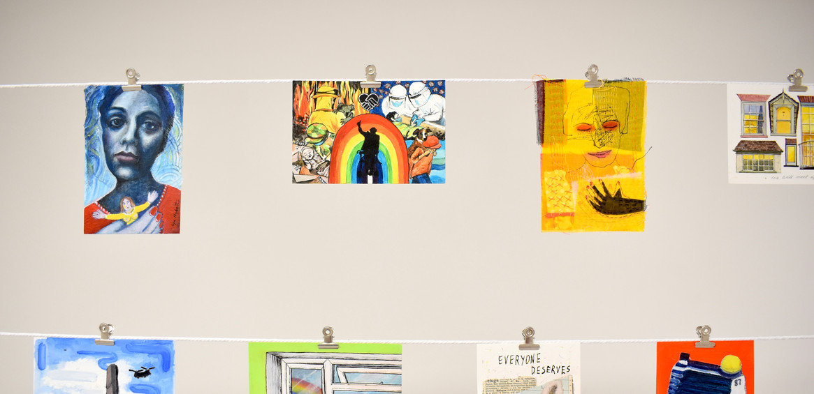 The Postcard Project Exhibition Image 12.jpg