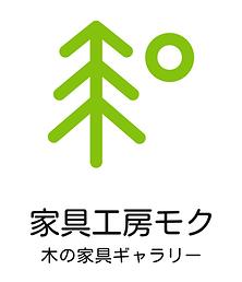Original - コピー.png