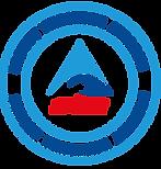 SafetyTA - DarkBlue Text logo[5912].png