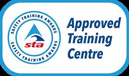 ATC Logo[5910].png