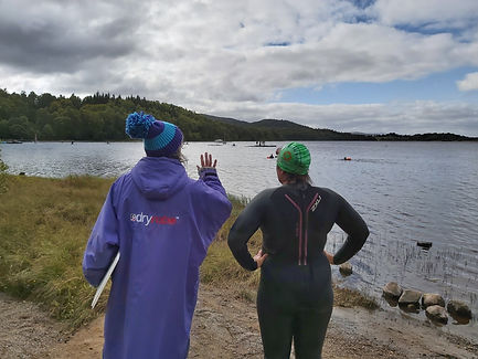 Introduction to open water swimming in Aviemore Scotland.jpg