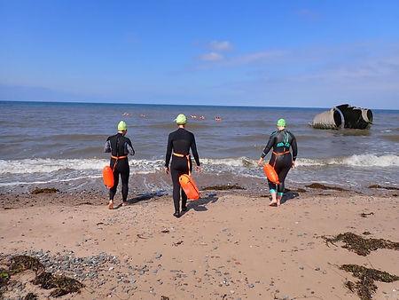 Open Water Coaching Course Blackpool.jpg