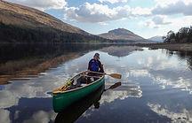 Beyond the Water Open Water Coaching Tea