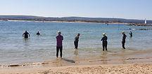 Sandbanks Coaching Assessment 2.jpg
