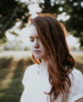 Lonely girl.jpg