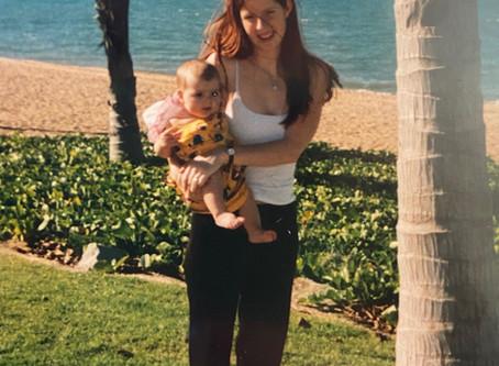 Teen Parenting - Part 2