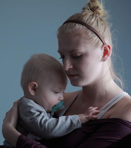 Mum and child blonde.jpg