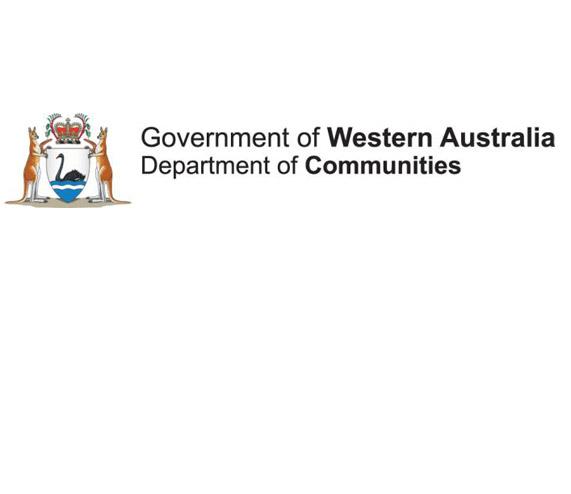 Department-of-Communities-Logo.jpg