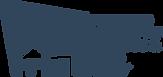 ibhs-full-logo-31465a-300x142.png