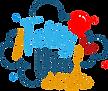 logo-feliz-dia-del-nino-clipart-logo-1.p