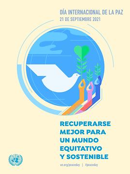 cartel_dia_de_la_paz.png