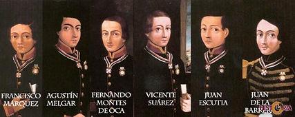 ninos-heroes-chapultepec-1847-mx.jpg
