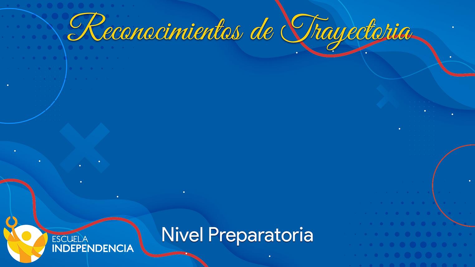Fondo Trayectoria Prepa.png