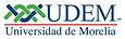 UDEM_Logo.png