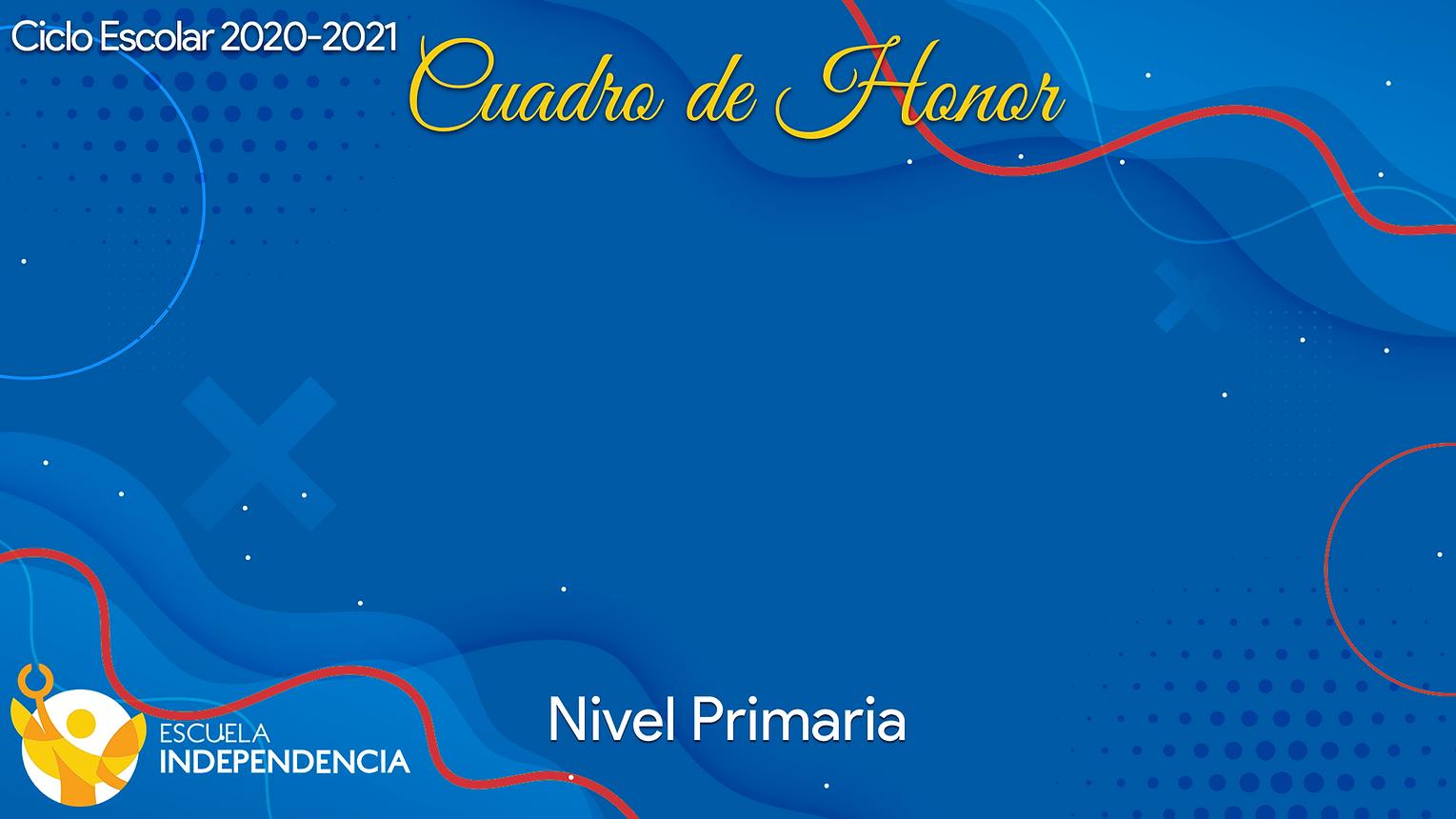 Fondo Nivel Primaria.png