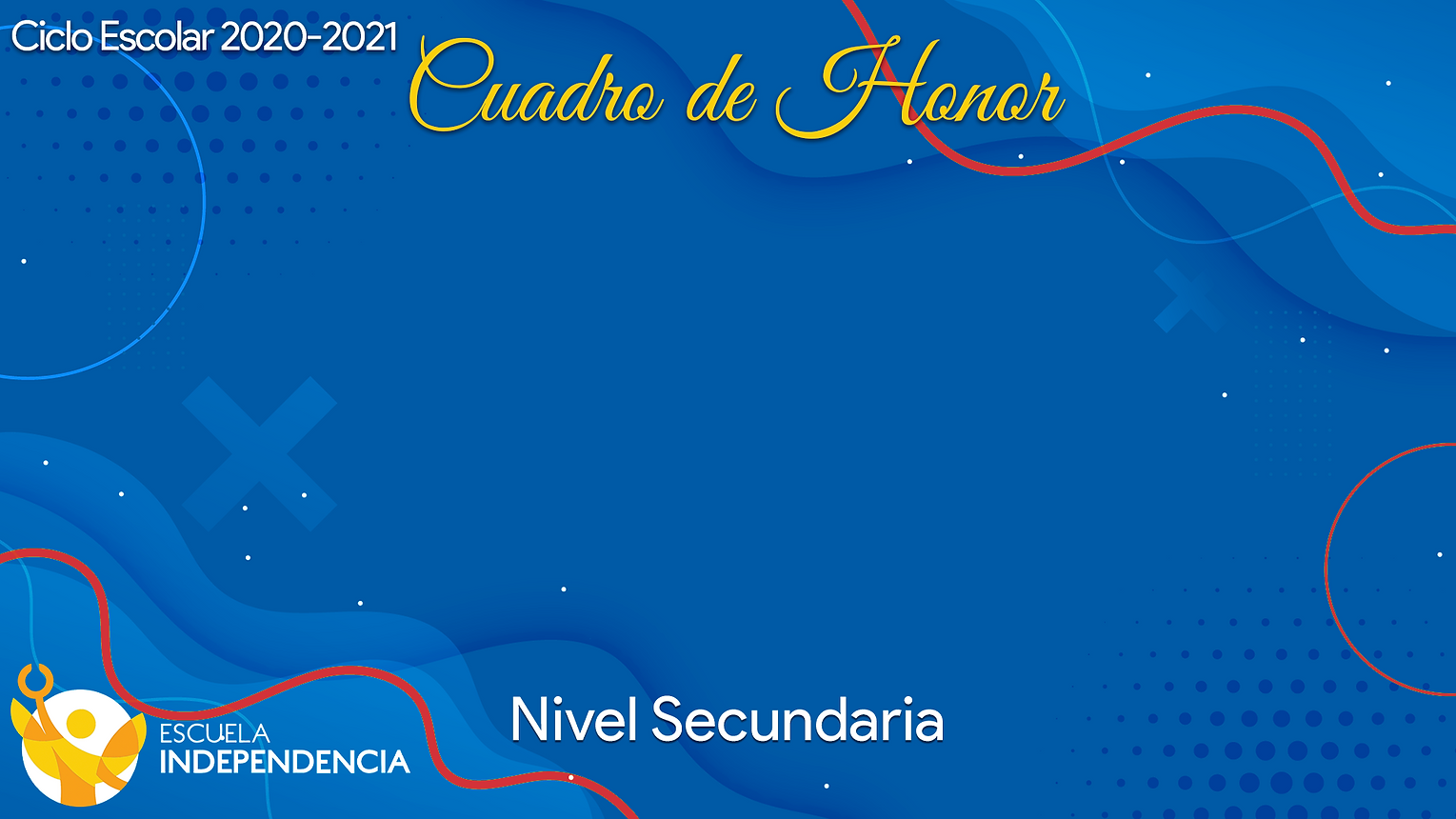 Fondo Nivel Secundaria.png