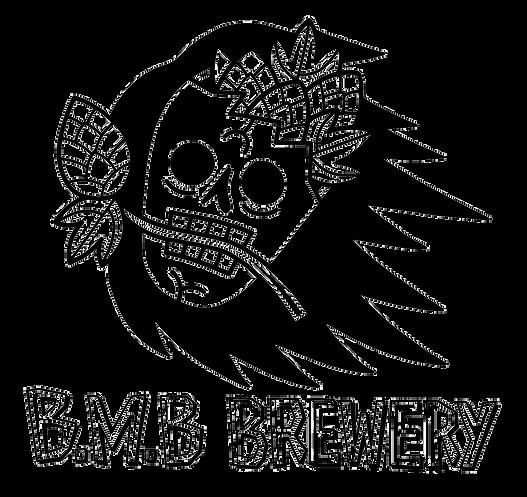 B.M.B logo.png