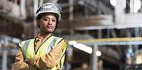 women worker.jpg