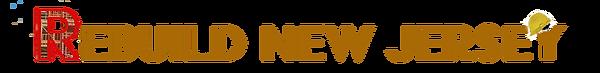 Rebuild New Jersey logo trans.png