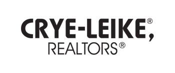 Crye-Leike-Realtors.png