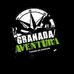 Granada Aventura, turismo activo