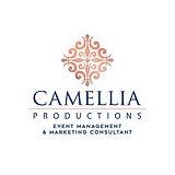 Camellia Logo blue text white bg-01.jpg